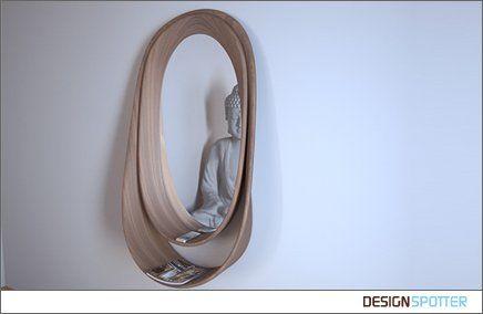 DesignLibero / Milano / Profile / DESIGNSPOTTER.COM