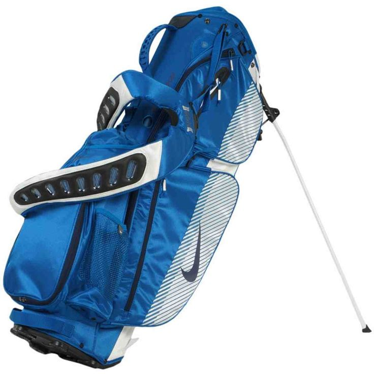 Nike Sunday Golf Bag