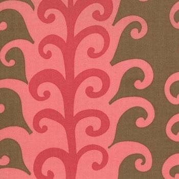 Moda Modern Fabric ...
