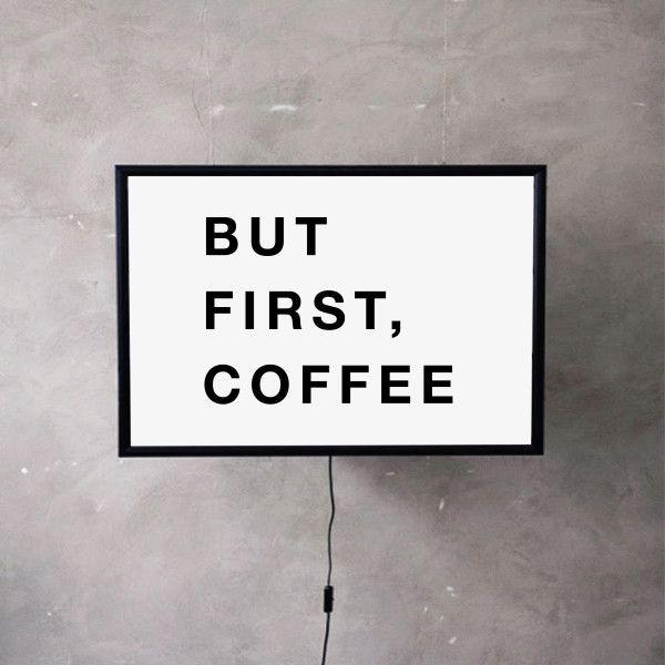 lightbox-coffee
