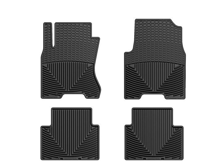 Best 25 Rubber Floor Mats Ideas On Pinterest White Door