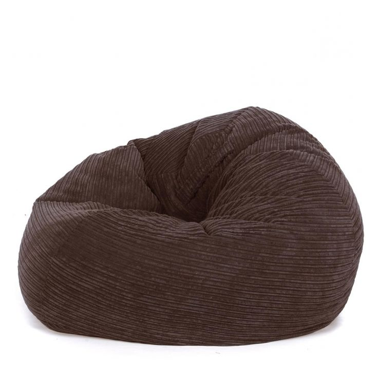 Brilliant Modern Bean Bag Chair furnishings in Home Furniture Idea from Modern Bean Bag Chair Design Ideas. Find ideas about  #beanbagchairsmoderndesign #modernbeanbagchair #modernbeanbagchairpattern #modernbeanbagchairscanada #modernoutdoorbeanbagchairs and more Check more at http://a1-rated.com/modern-bean-bag-chair/136