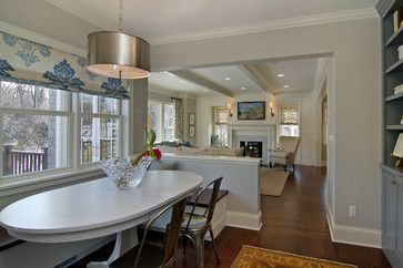 44 best house plans images on pinterest home plans for Best private dining rooms minneapolis