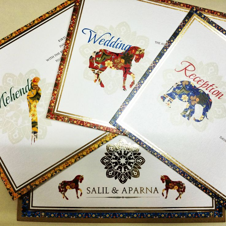 Wedding Invitations, Wedding Cards, Invitations, Invites, Wedding Stationery,  Stationery, Color, Colour, Pattern, Indian Wedding, Save the Date, Custom Ribbons, Gift Items, Kids Stationery, Gift Baskets, Birthday Gifts, Classy, Classic, Traditional, Vintage, Modern,  Unique, Innovative, Mumbai, india.   Email: info@customizingcreativity.in  Facebook: facebook.com/dishamehtadesign Instagram: customizing_creativity  Phone: +91-9819203251