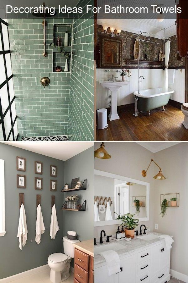 Chrome Bathroom Accessories Gold Bathroom Bin Best Bathroom Accessory Sets Bathroom Towels Bathroom Wall Decor Chrome Bathroom