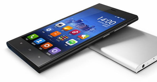 Introducing the incredible mobile phone manufacturers Xiaomi Introducing the incredible mobile phone manufacturers Xiaomi
