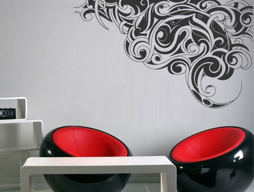 Corner Wall Art 57 best corner wall decor images on pinterest | corner wall decor