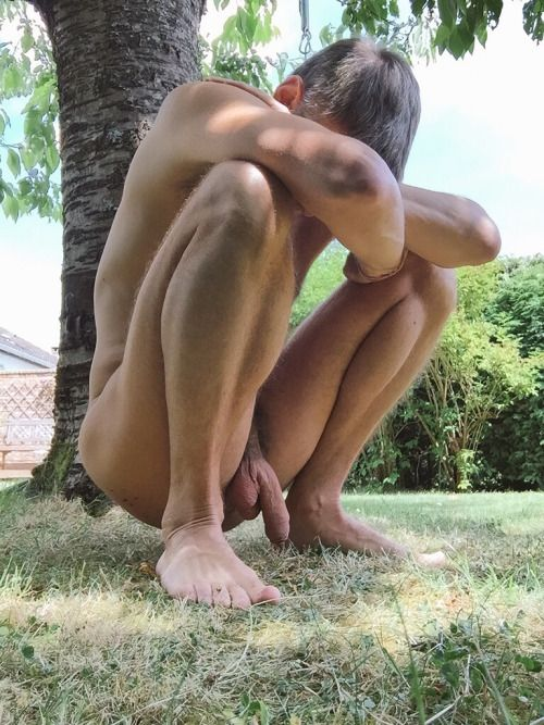 Twinks electro d cute buff gay sexy naked 6