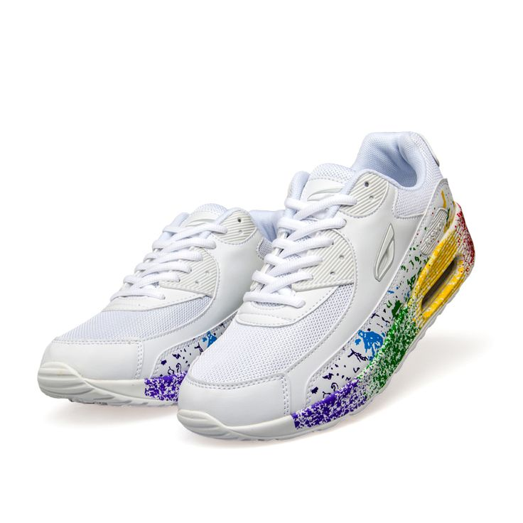 Mvp Boy Ultra boost Breathable Lace Up Solomon Islands Roshe Outdoor Summer Shoes Wrestling Jogging Zapatillas Deportivas Hombre //Price: $US $22.70 & FREE Shipping //     #basketballshoes #mensathleticshoes #mensfashionsneakers #womensathleticshoes #womensfashionsneakers #womenssportshoes #mensportsshoes #mensactivewear #mensrunningshoes #womenswalkingshoes