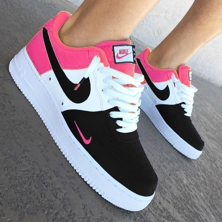 Fashion Shoes on | Shoes en 2019 | Chaussures nike