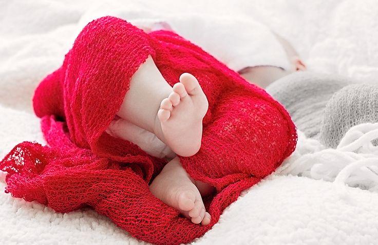 newborn#creative#photography#baby#Cairns