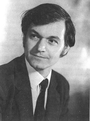 ROGER PENROSE brains in 2018 Roger penrose, Physicist, Physics