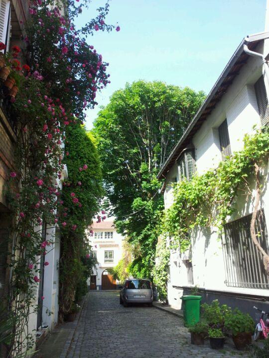 38 Best Paris Xve Arrondissement Images On Pinterest