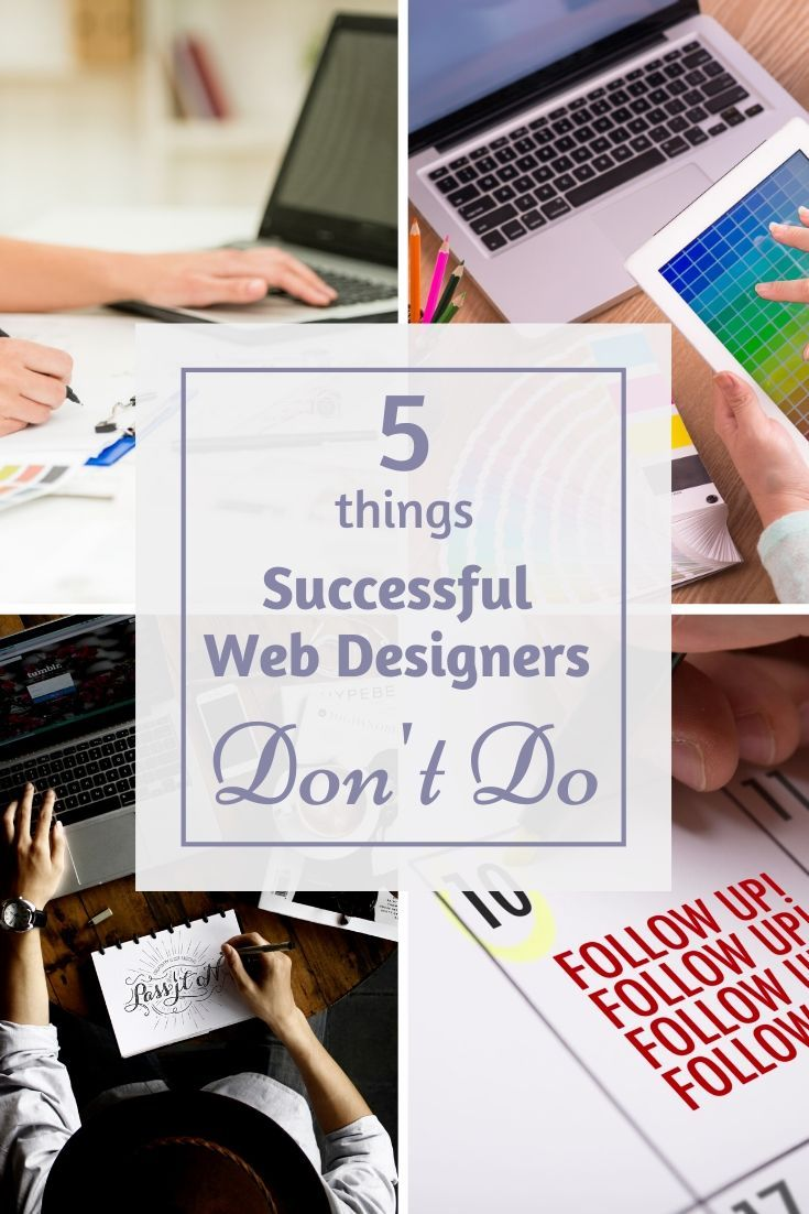 5 Things Web Designers Can Outsource To Build Their Business Web Design Firm Web Design Virtual Assistant