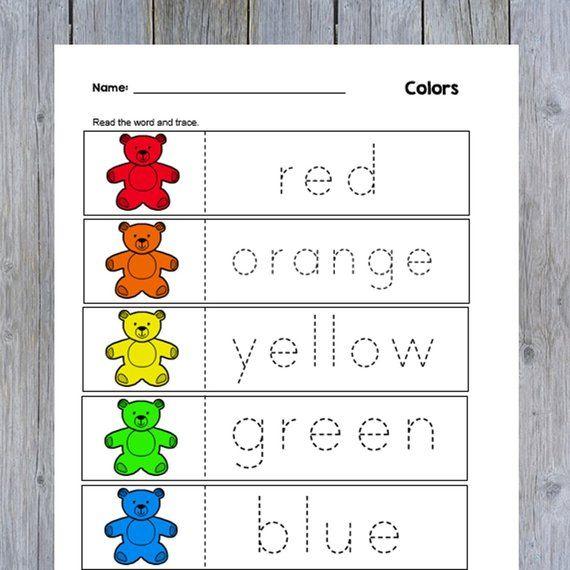 10 Australian Animals Preschool Curriculum Activities Preschool