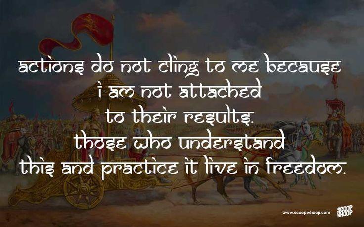 Words of wisdom!                                                                                                                                                                                 More