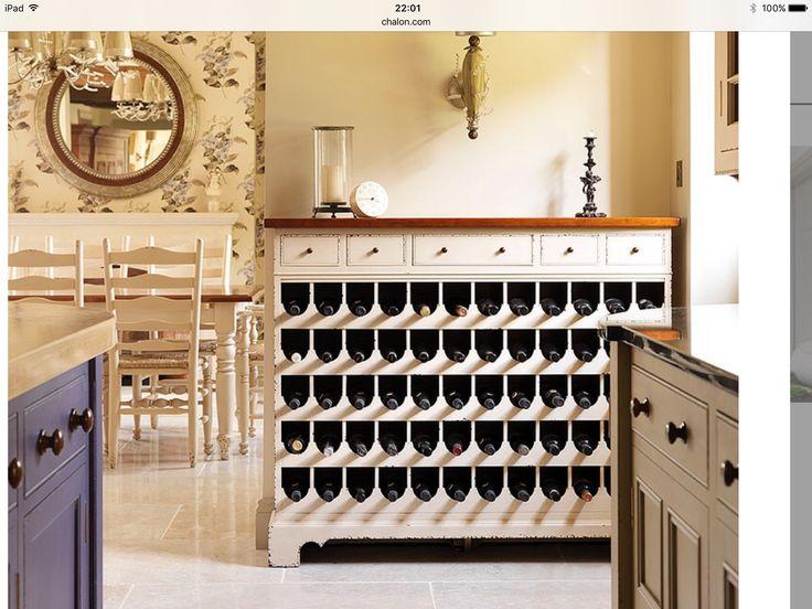 Fantástico Muebles De Roble Harpenden Imágenes - Muebles Para Ideas ...