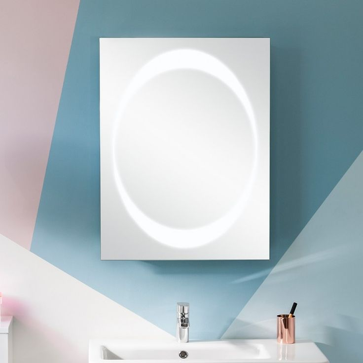 Bathroom Mirrors 1000Mm X 800Mm 15 best bathroom mirrors images on pinterest | bathroom mirrors
