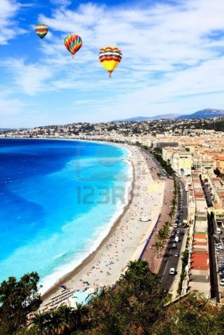 nice france. Our tips for things to do in Nice: http://www.europealacarte.co.uk/blog/2011/06/09/things-to-do-nice/