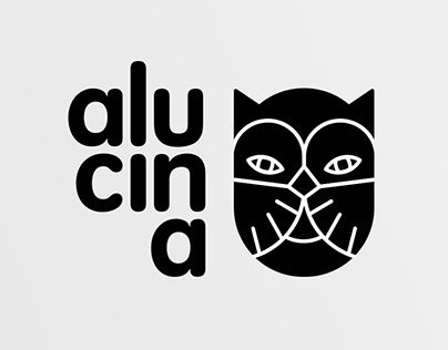 "Check out new work on my @Behance portfolio: ""Alucina"" http://be.net/gallery/33963168/Alucina"
