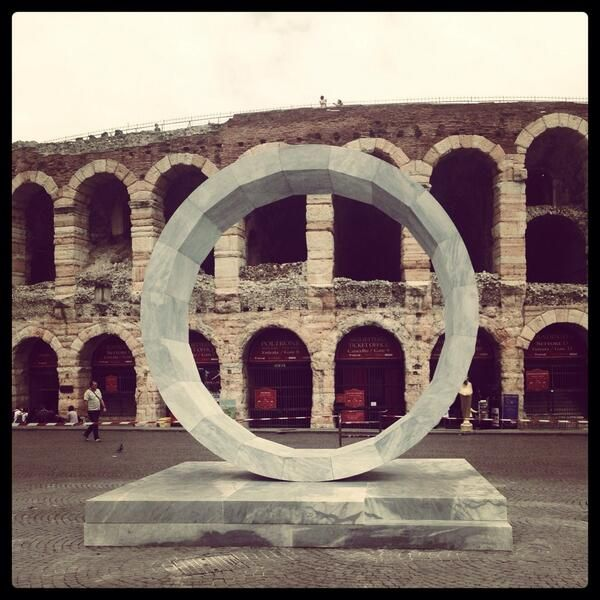 198 best images about arena di verona on pinterest for Design hotels arena