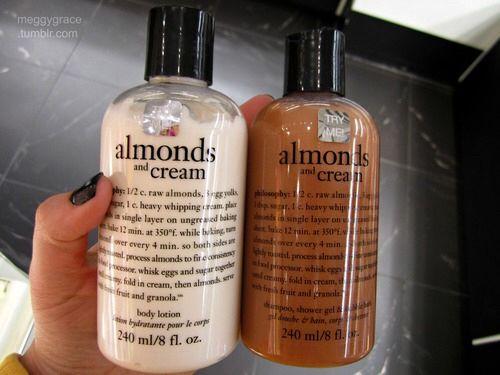 Pinterest: MaddyLanae ☼☾ Luxury Fragrance - http://amzn.to/2iFOls8