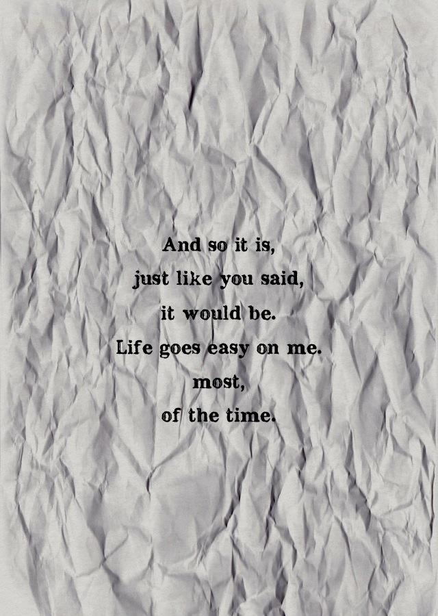Jessica sanchez song lyrics