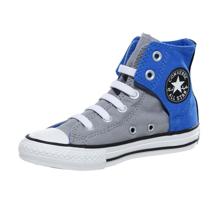 Chucks Converse All Star Easy | giggs