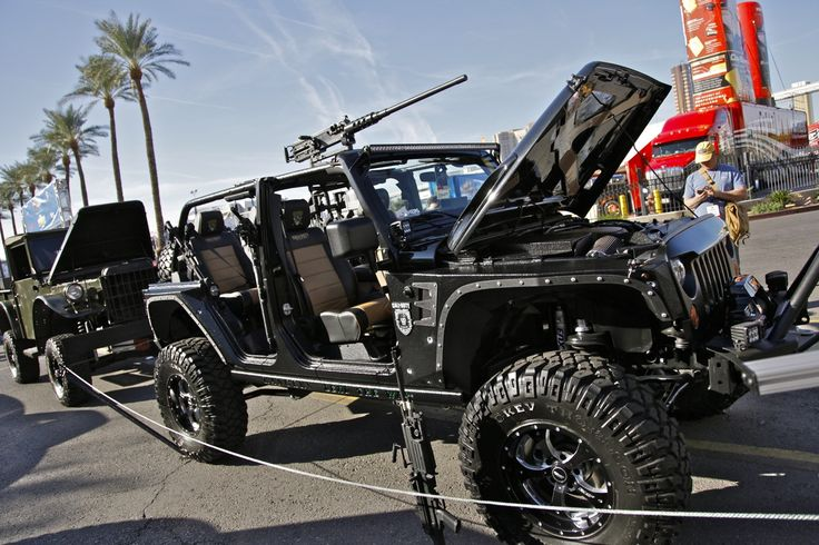 awesome jeeps   1291-jeep-wrangler-call-duty-black-edition-ops-jeep-wrangler-call-duty ...