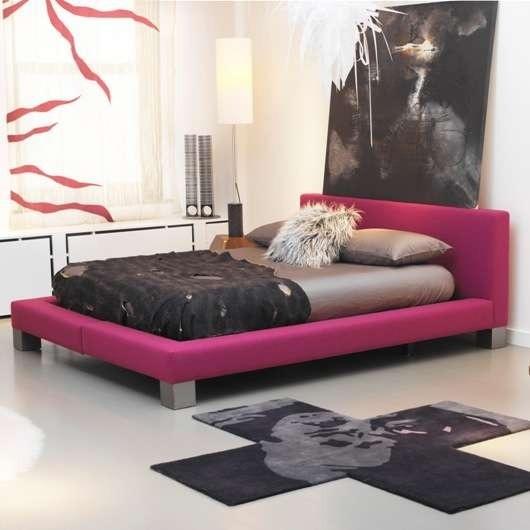 Grunge Punk Bedroom Rock N Roll Home Decor Pinterest