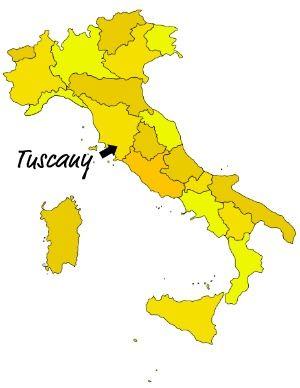 casalduni italy map pisa - photo#23
