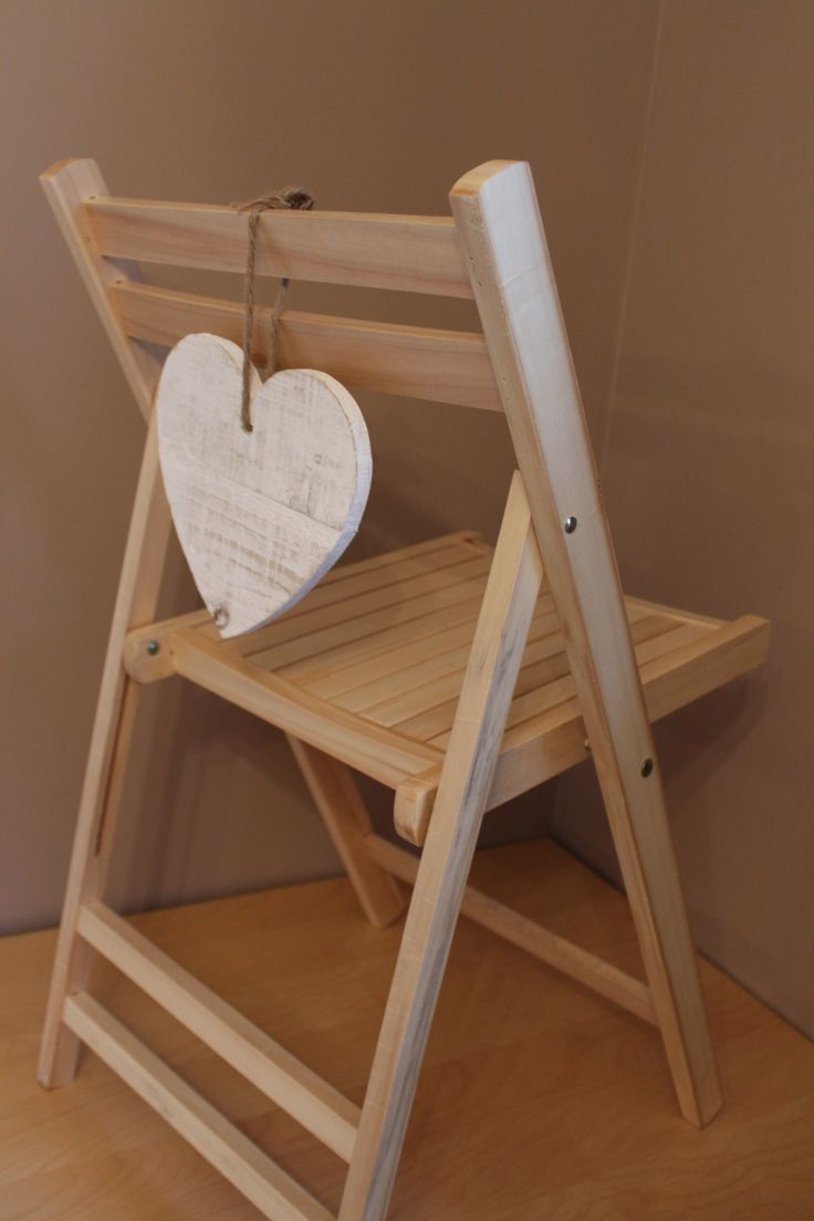Folding Wooden Chair Hire WoodWorking Projects Plans