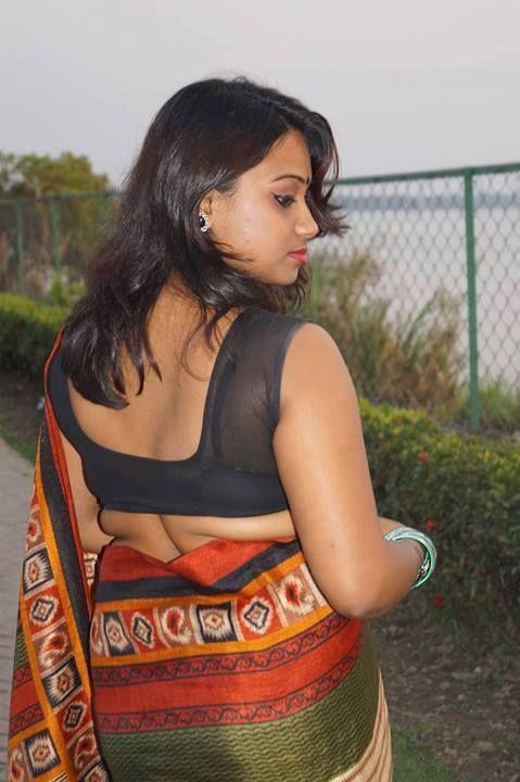 aunty more bangladeshi woman bangladeshi women desi aunty sexy indians ...