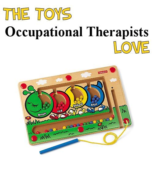 Game Toys To Practice : Best images about occupational therapy on pinterest