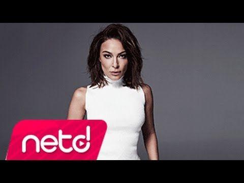 Ziynet Sali - Çeyrek Gönül/  Muy buena música turca