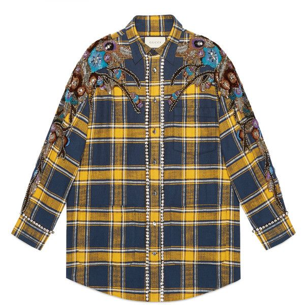 Best 25  Blue plaid shirts ideas on Pinterest | Plaid flannel ...