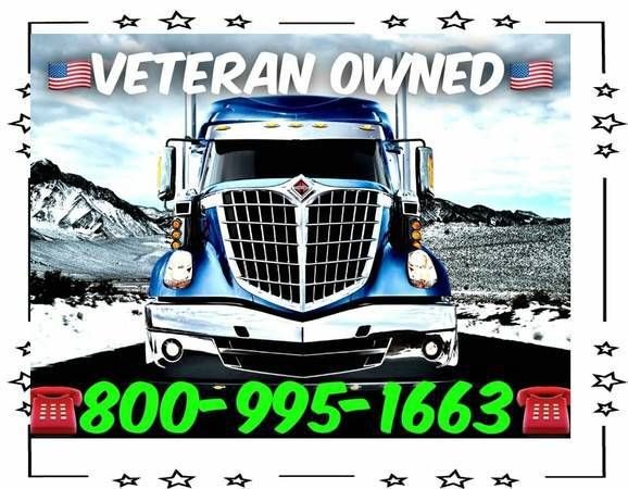 Huge Discount Sale On DIRECT TIRE COMPANY – We Sell Cheapest Commercial Tires & Trucks