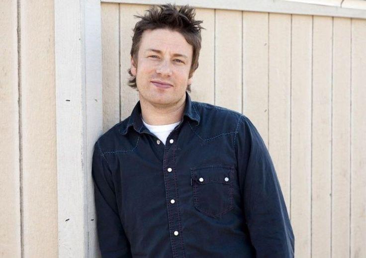 Meatless Friday: Top 3 retete fara carne de la Jamie Oliver