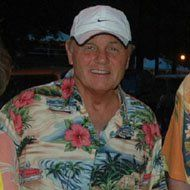 HAPPY BIRTHDAY TO BEACH BOY BRUCE JOHNSTON  JUNE 27, 1942