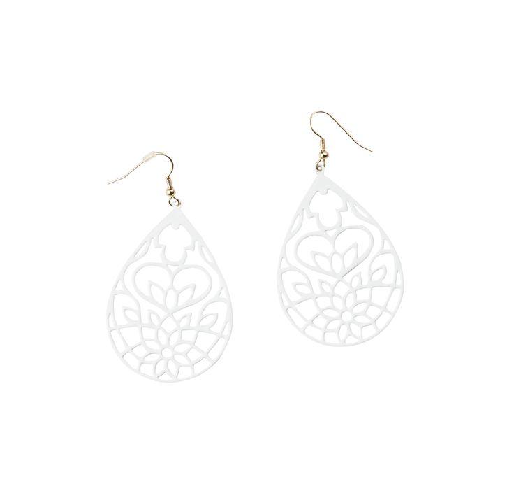Earrings by Lovisa