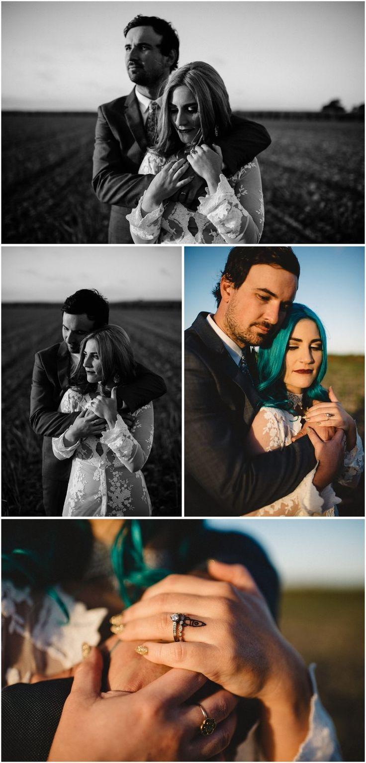 Emma and Bryan Colourful Gypsy Wedding www.trentandjessie.com_0025.jpg