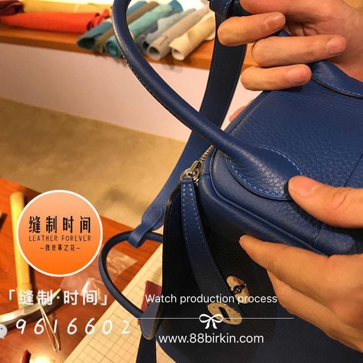#luxury #luxurytravel #birkin35 #三里屯 #lasvegas #Jewellery