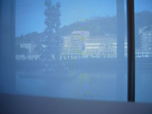 Guggenheim Museum, Bilbao. Foto: Johannes van Vugt