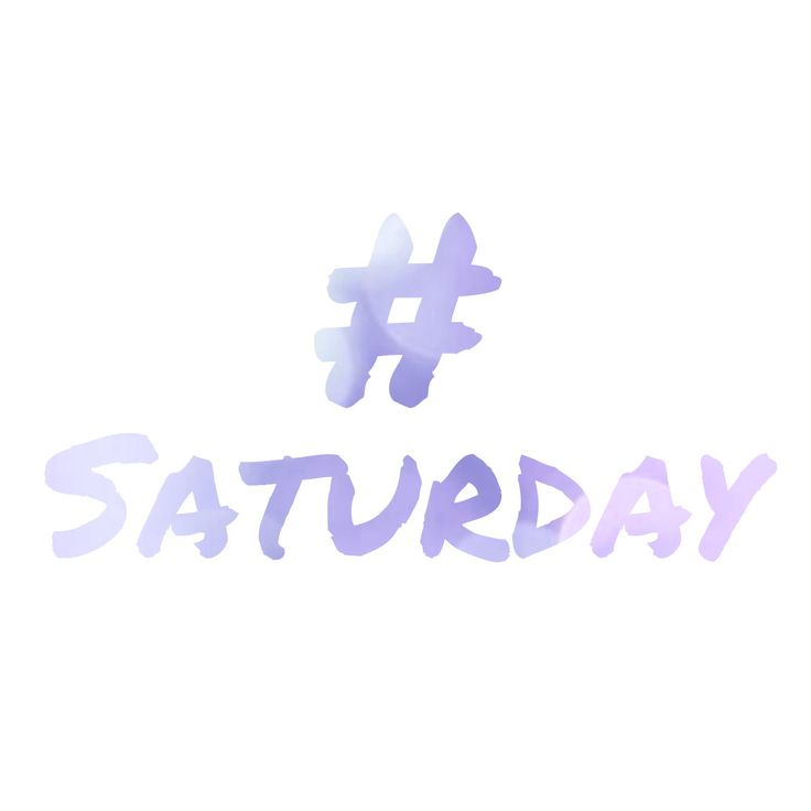 ✨If you're always striving to be ordinary, you will never know just how ☀️extraordinary☀️ you are! What extraordinary weekend plans have you got?💜 #supersaturday✨