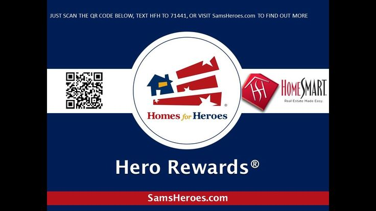 Sam Silver Most qualified Homes for Heroes 888-3-Heroes 437637 CalBRE01412755  https://gp1pro.com/USA/CA/Los_Angeles/Valencia/THE_MADISON/24200_Valencia_Blvd.html  Sam Silver HomeSmart is the Best Homes for Heroes Real Estate agent in Valencia CA ,SCV REALTOR(R) 888-3-Heroes 437637 is Santa Clarita and Valencia- Valencia area includes the neighborhoods of Belcaro, Bridgeport, Copperhill, Creekside, Valencia North, Northbridge, Northpark, Summit, Tesoro Del Valle, West Creek, West Hills…