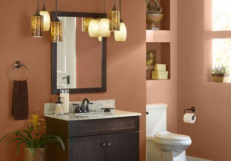 lowe s color studio magnetic paint paint visualizer on lowe s paint visualizer valspar paints id=83431