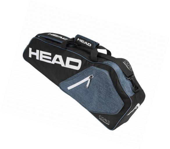 Advertisement Ebay Head Core 3r Pro Tennis Bag Tennis Bag Pro Tennis Tennis