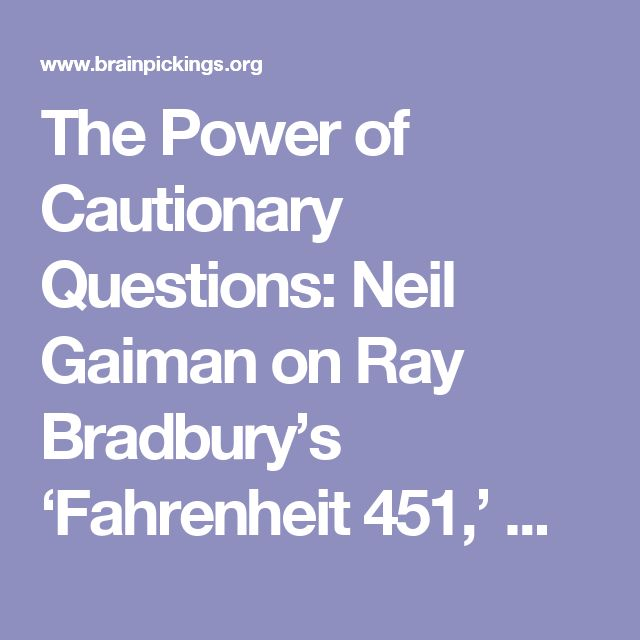 """fahrenheit 451 a science fiction that reflects our world This is ray bradbury's warning in a new way, says indie director ramin   fahrenheit 451 – fascist-themed science fiction updated for the  """"i'm just a  servant doing my humble best to bring bradbury's theme into the world."""