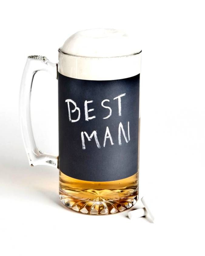 Wedding Party Gifts For Groomsmen