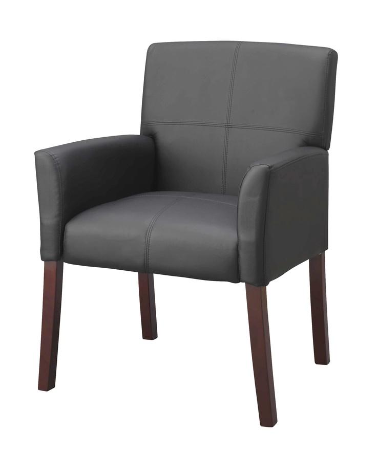 Poltrona   #Silla #mueble #Sofa #madera